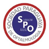 SPO Py icon
