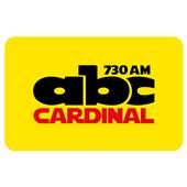 ABC Cardinal icon