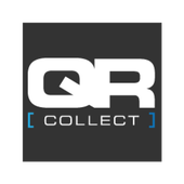 QR Collect icon