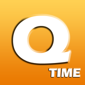 QBIS Time Android icon