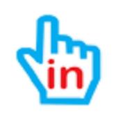 Clicksin icon