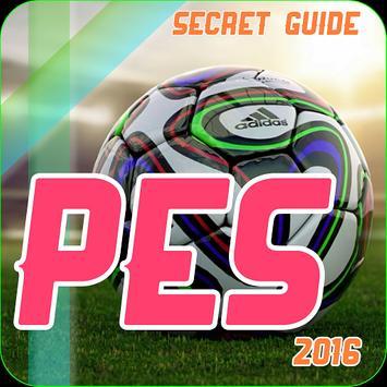 Guide PES 2016 Free apk screenshot