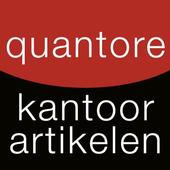Quantore Kantoorartikelen App icon