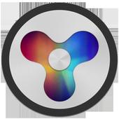 Quarkcoin News Pre-Beta Access icon