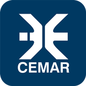 CEMAR icon