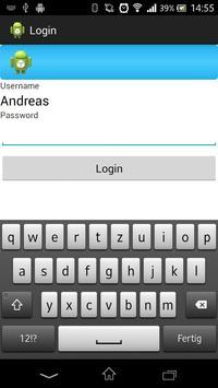 quickapp apk screenshot