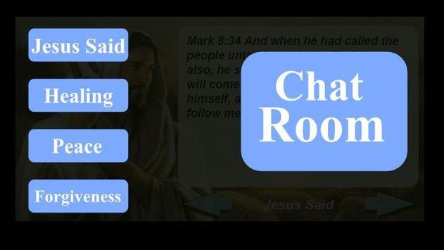Quick Scriptures apk screenshot