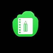 Quicknote icon