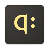 Quinyx Mobile icon