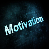 Motivational Quotes icon
