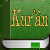 Kur'an (Türkiye) icon