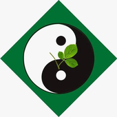Bai Thuoc - Lam Dep Tu Nhien icon