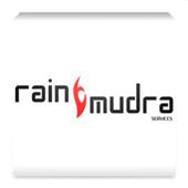 Rain Mudra Service icon