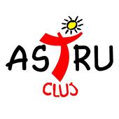 ASTRU Postul Crăciunului 2016 icon