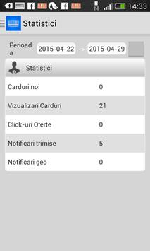 VirtualBiz apk screenshot