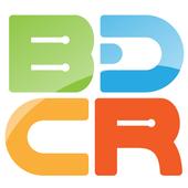 BDCR.RO icon