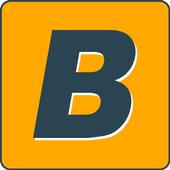 Bestauto.ro - Anunturi Auto icon