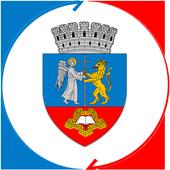 Oradea City Report icon