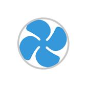 mobileRIS.ro icon