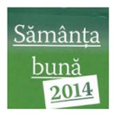 Samanta Buna icon