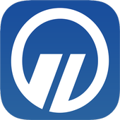 Signal Care Assistant icon