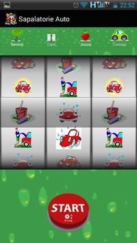 Spalatorie Auto SimpApp apk screenshot