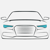 MyCar - Assistant icon
