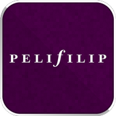 PeliFilip icon