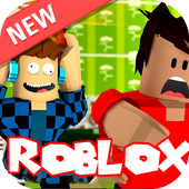 Tips Roblox  - Free Robux icon
