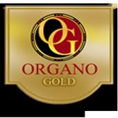 Organo Mobile icon