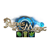 Runes of Magic - Planting icon