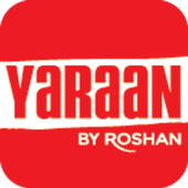 Yaraan By Roshan icon