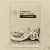 Hilchot Yom Tov icon