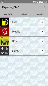 Nitin_App apk screenshot