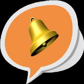 TeXTe - Emergency SMS icon
