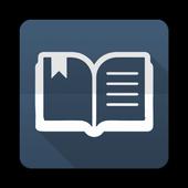 BibleTools icon