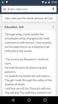 BibleTools apk screenshot