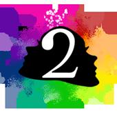 F2F Cosmetics icon