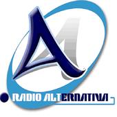Radio Alternativa icon