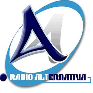 Radio Alternativa apk screenshot