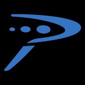 ipUnplugged Mobile VPN icon