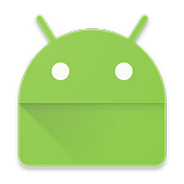 TesteLauncher icon