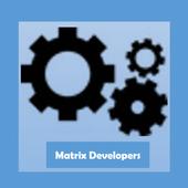 Matrix Developers icon
