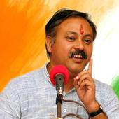 Rajiv Dixit Ji - All in One icon