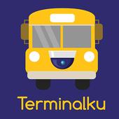 Terminalku icon