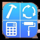 Расчет материалов ОМА! icon
