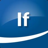 Indicateurs Flash icon