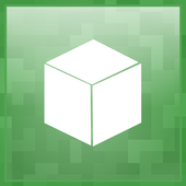RecipeCraft for Minecraft icon