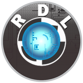 RDL WIFI DIMMER icon