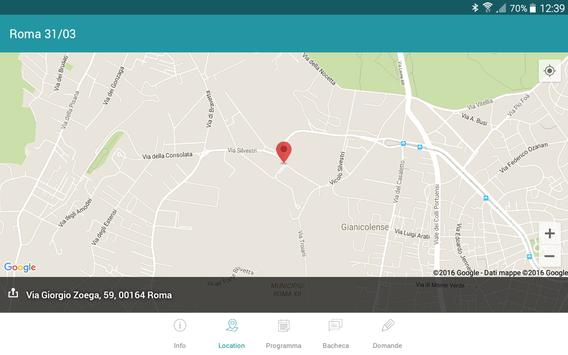 20.20 Roma apk screenshot